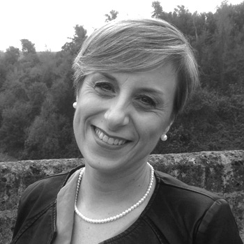 Francesca Canti