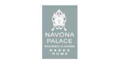 NAVONA-PALACE