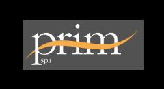 prim-logo