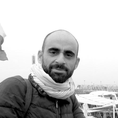 Massimo Ramundo