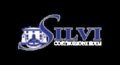 silvi-logo
