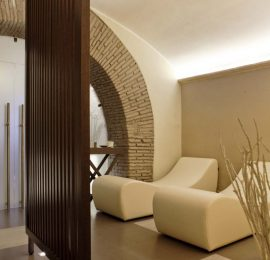 Navona Wellness